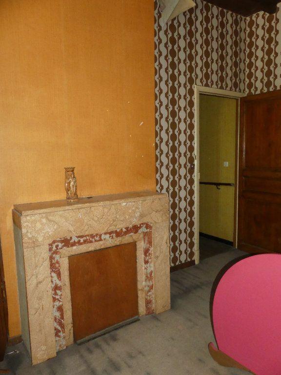 Maison à vendre 6 135m2 à Sérignan vignette-7