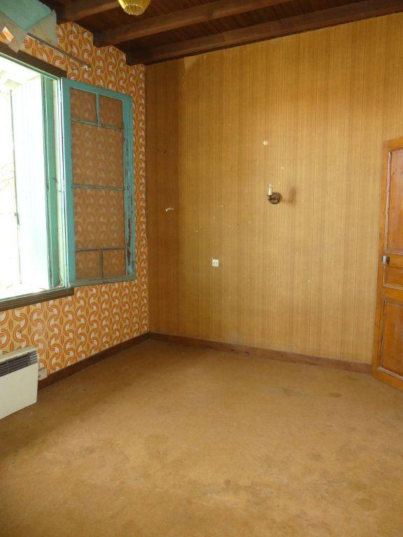 Maison à vendre 6 135m2 à Sérignan vignette-9