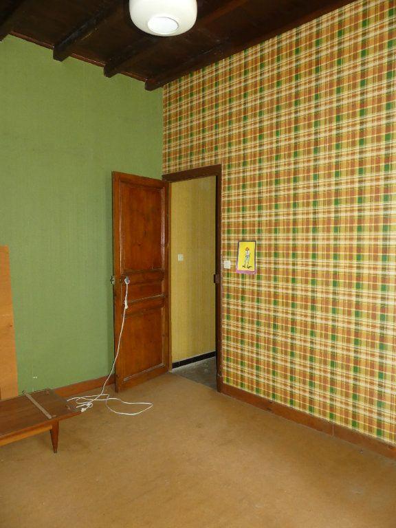 Maison à vendre 6 135m2 à Sérignan vignette-10