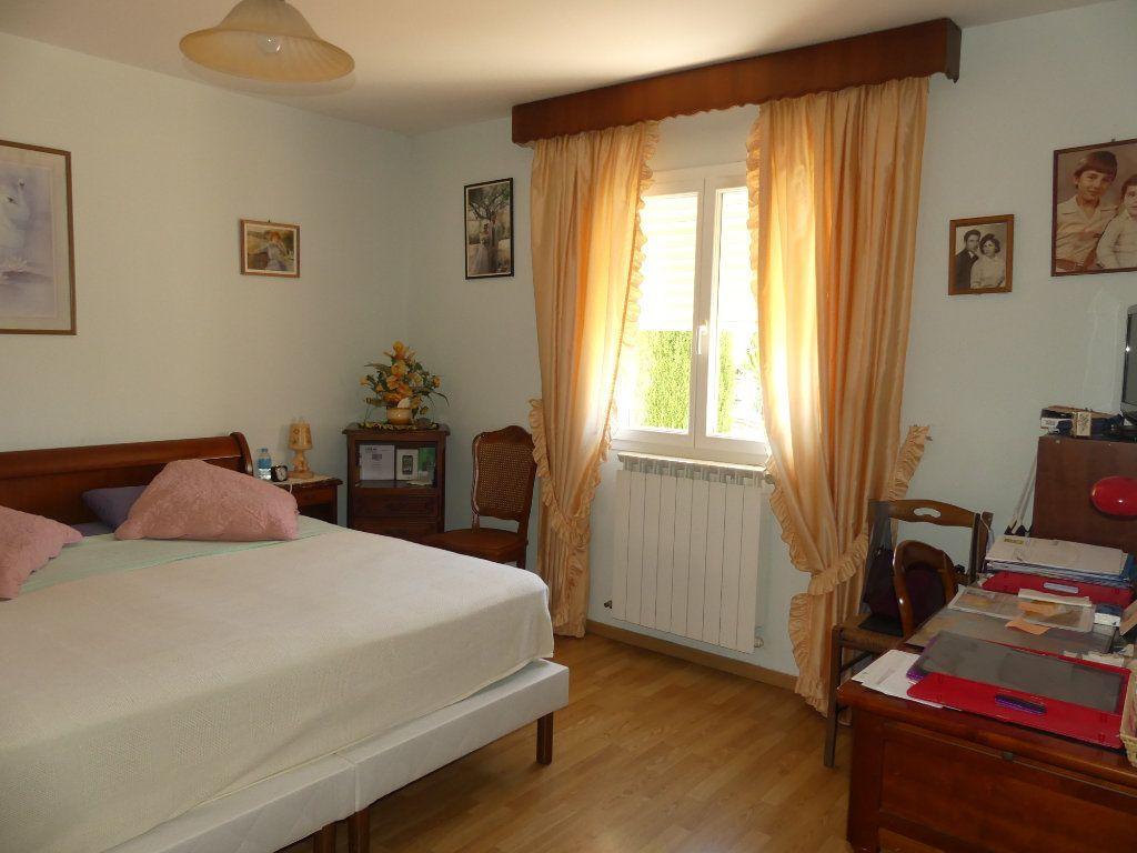 Maison à vendre 5 133m2 à Sérignan vignette-6