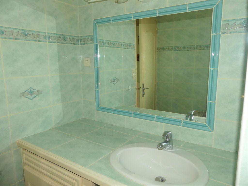 Appartement à vendre 2 27m2 à Valras-Plage vignette-6