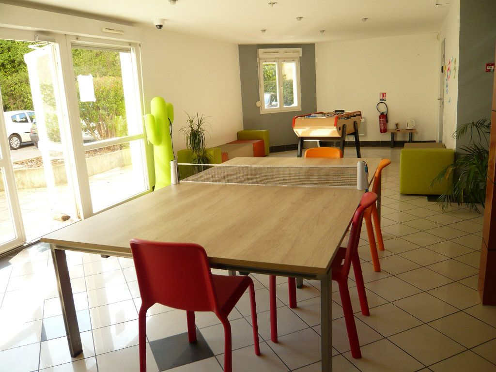 Appartement à vendre 1 18.24m2 à Valence vignette-4