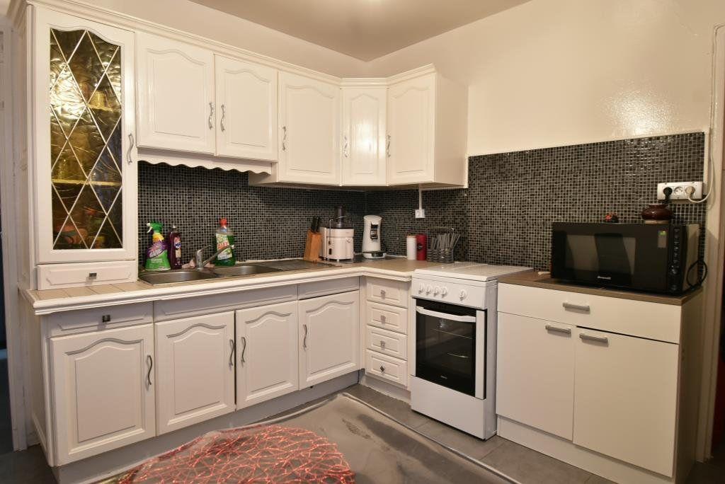 Appartement à vendre 5 90.73m2 à Valence vignette-2