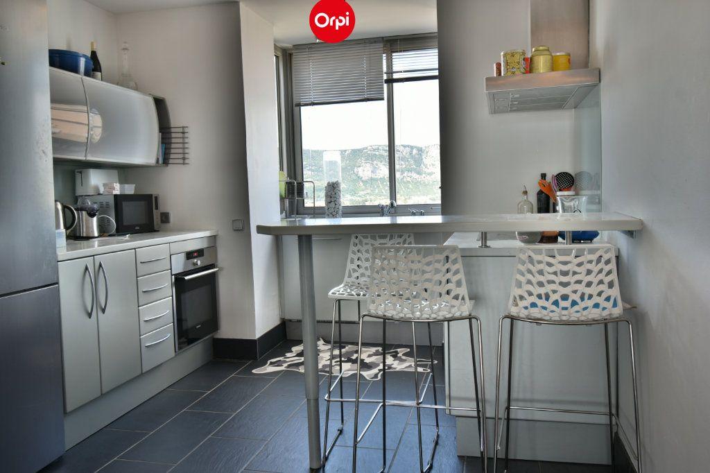 Appartement à vendre 6 140m2 à Valence vignette-3