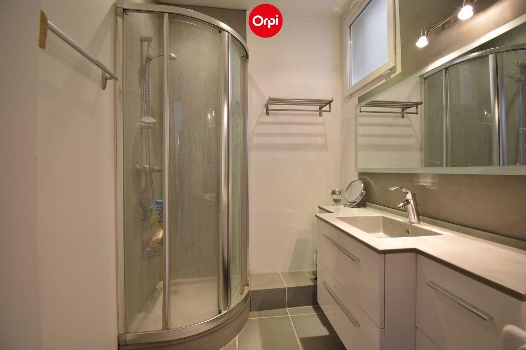 Appartement à vendre 6 140m2 à Valence vignette-4