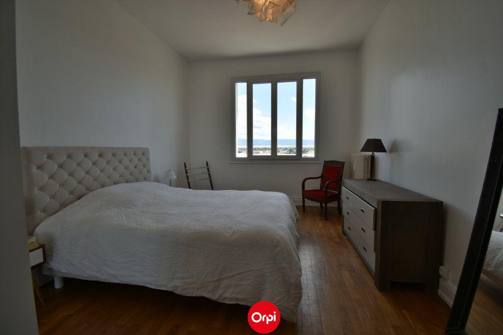 Appartement à vendre 6 140m2 à Valence vignette-5