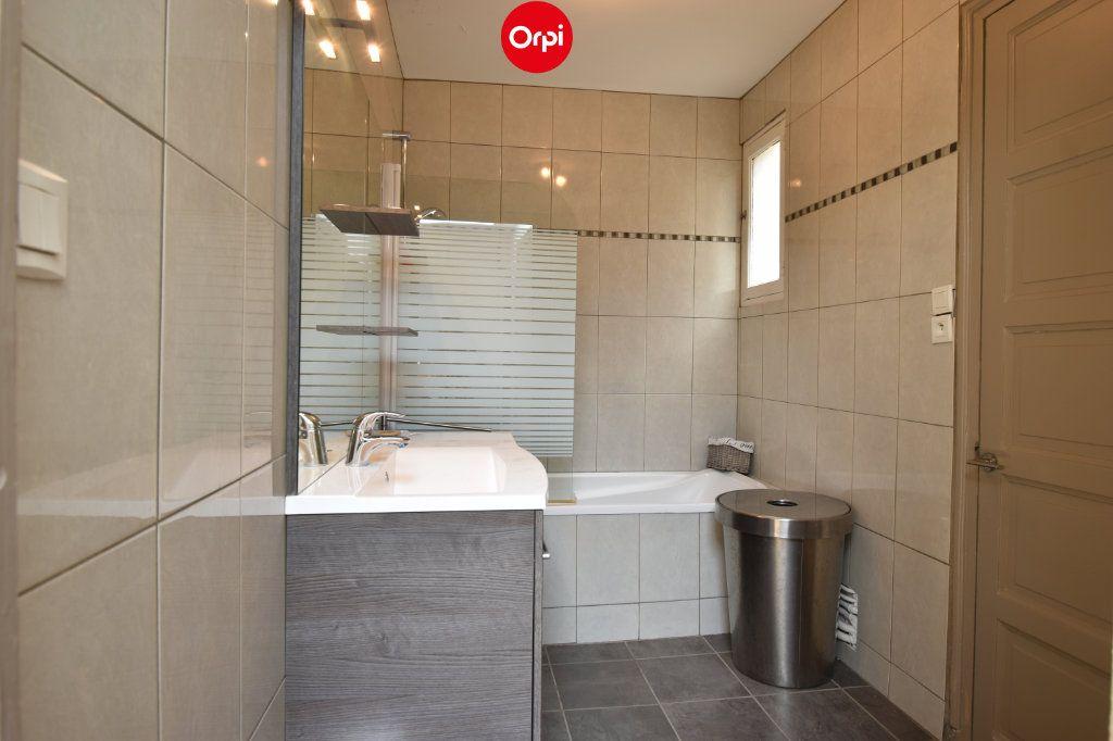 Appartement à vendre 6 140m2 à Valence vignette-6