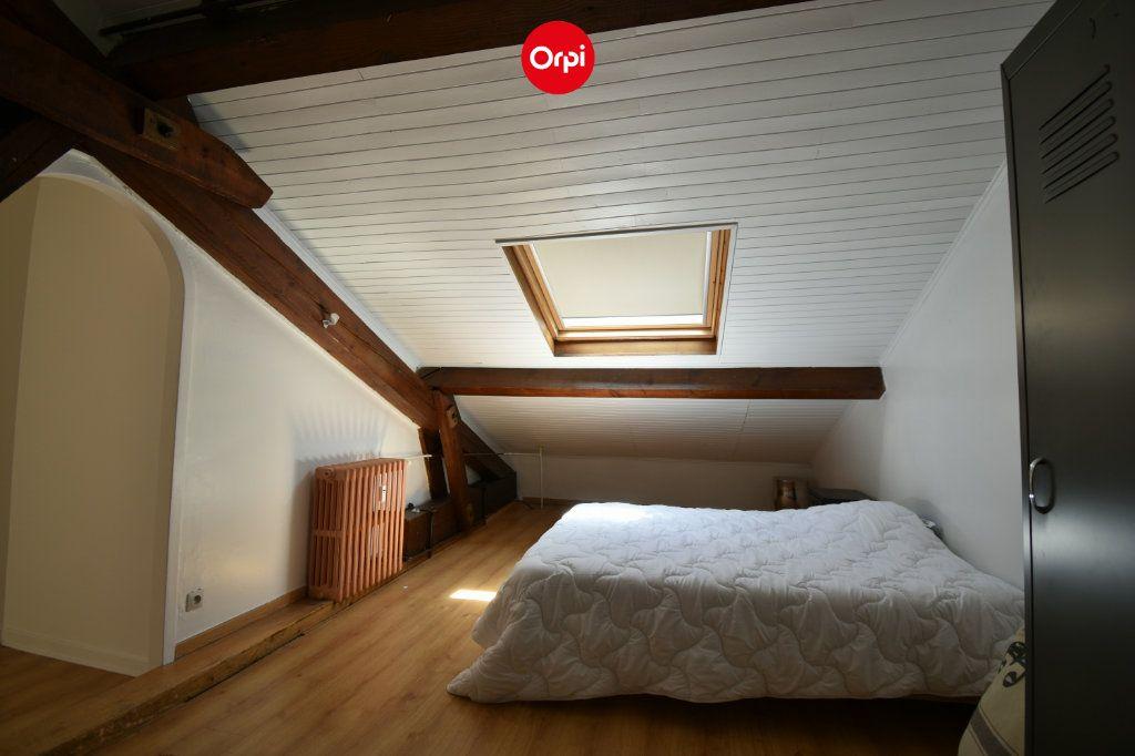 Appartement à vendre 6 140m2 à Valence vignette-7