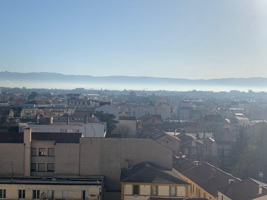 Appartement à vendre 6 140m2 à Valence vignette-10