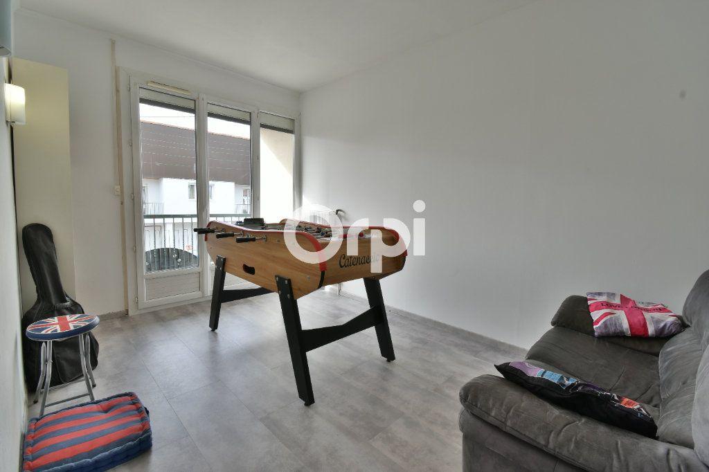 Maison à vendre 6 135m2 à Valence vignette-1