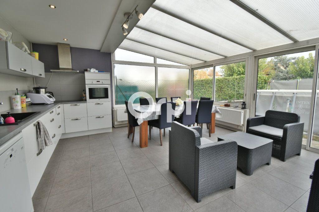 Maison à vendre 6 135m2 à Valence vignette-2