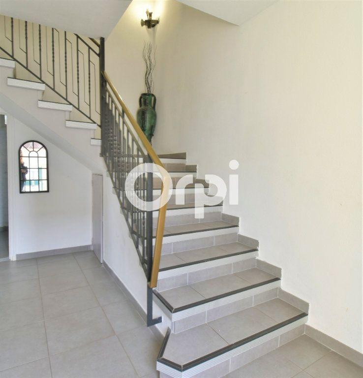 Maison à vendre 6 135m2 à Valence vignette-3