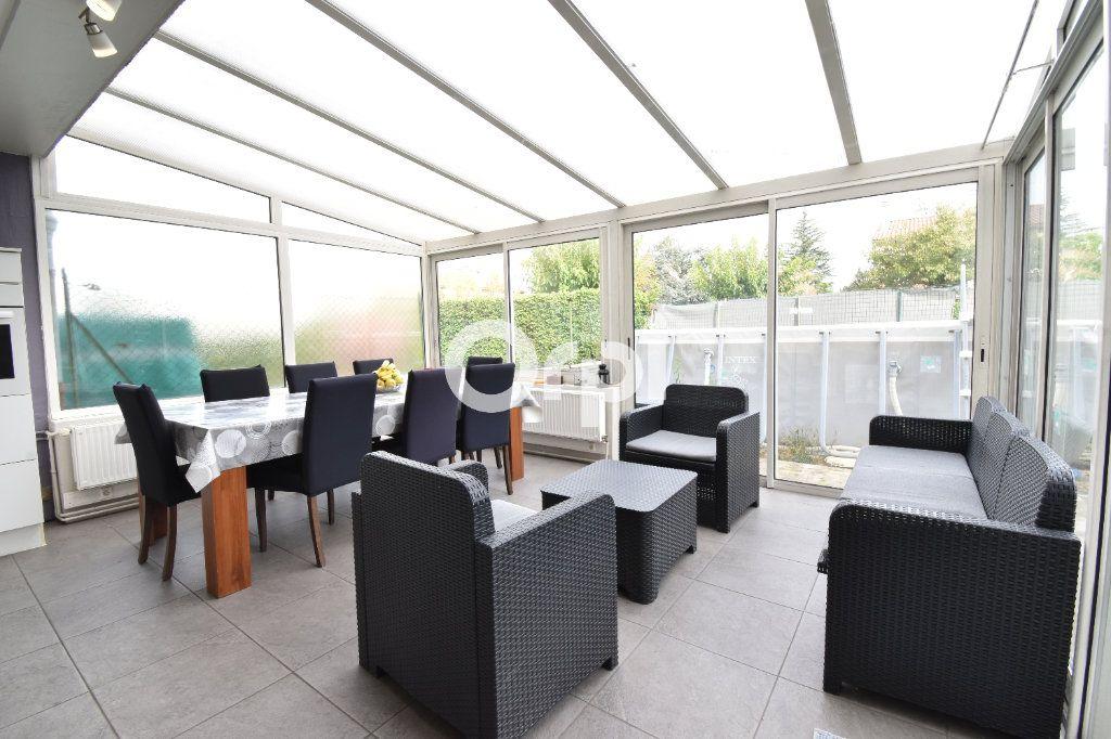 Maison à vendre 6 135m2 à Valence vignette-4