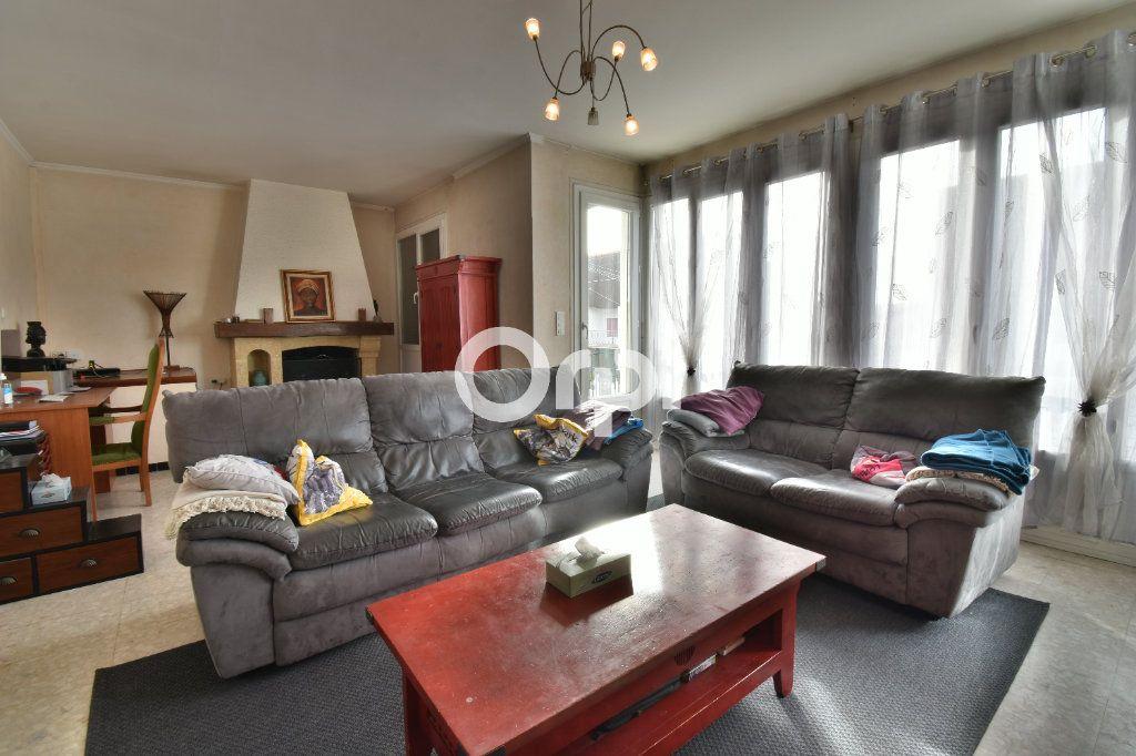 Maison à vendre 6 135m2 à Valence vignette-7
