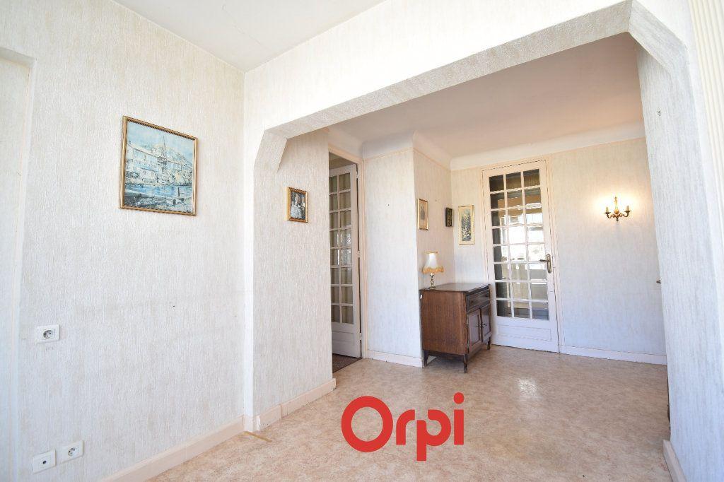 Appartement à vendre 4 116.84m2 à Valence vignette-2