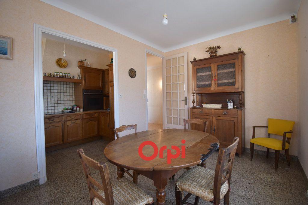 Appartement à vendre 4 116.84m2 à Valence vignette-3