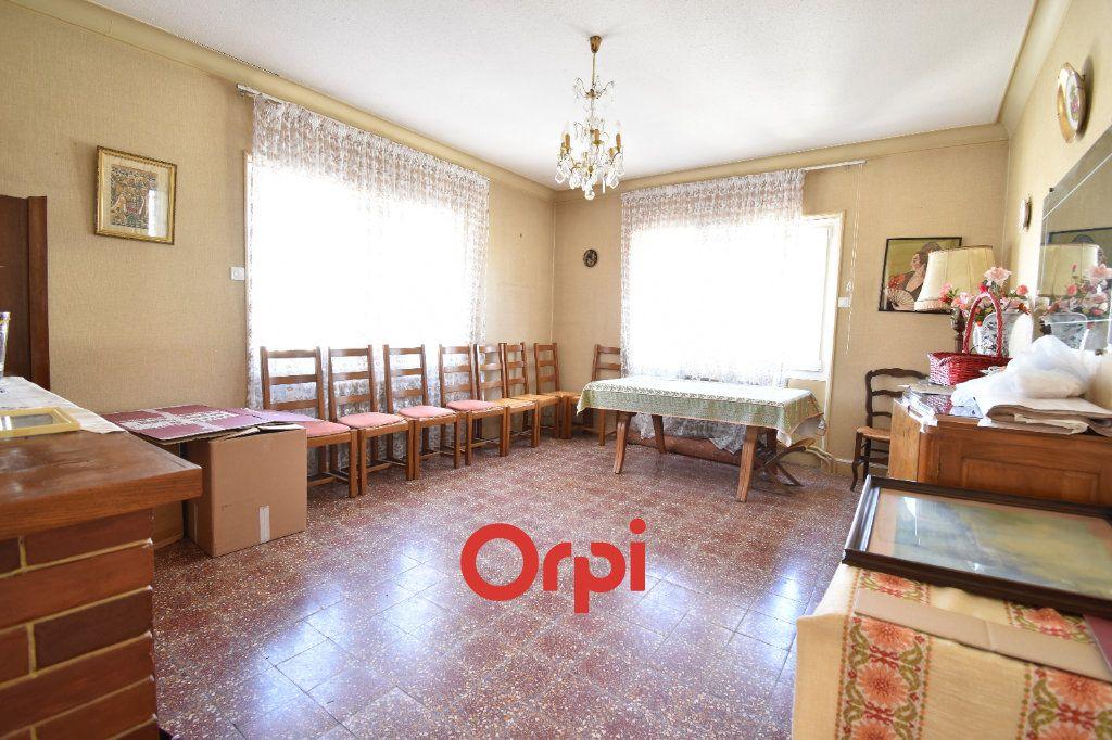 Appartement à vendre 4 116.84m2 à Valence vignette-5
