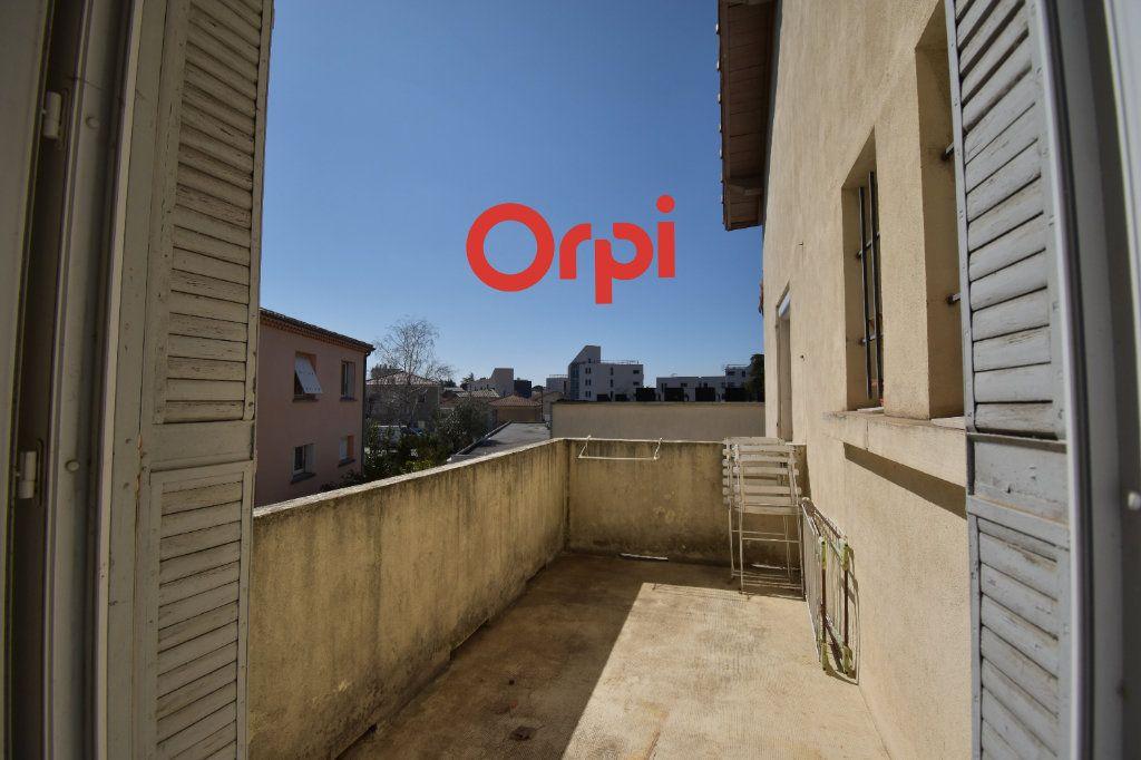Appartement à vendre 4 116.84m2 à Valence vignette-7