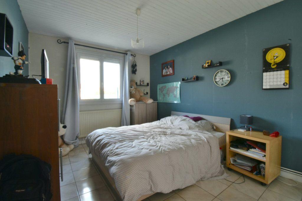 Maison à vendre 5 147.42m2 à Valence vignette-4