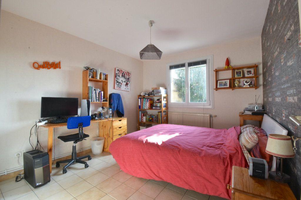 Maison à vendre 5 147.42m2 à Valence vignette-5
