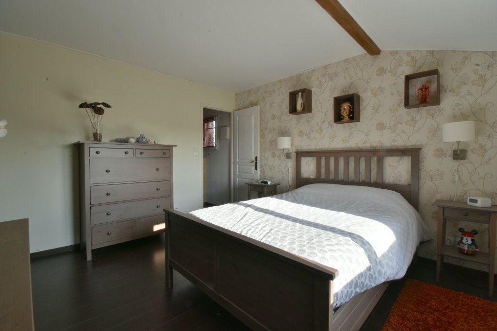 Maison à vendre 5 147.42m2 à Valence vignette-7