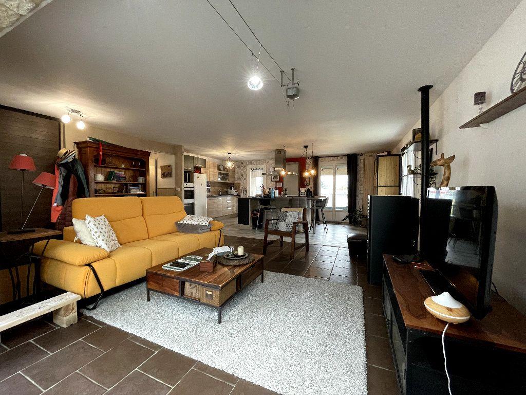Maison à vendre 5 147.42m2 à Valence vignette-10