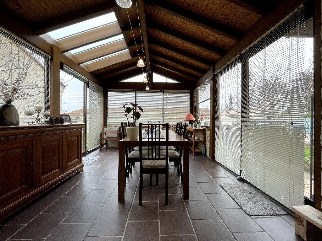 Maison à vendre 5 147.42m2 à Valence vignette-11