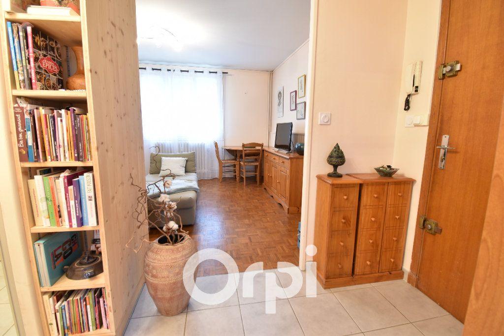 Appartement à vendre 4 79.19m2 à Valence vignette-2