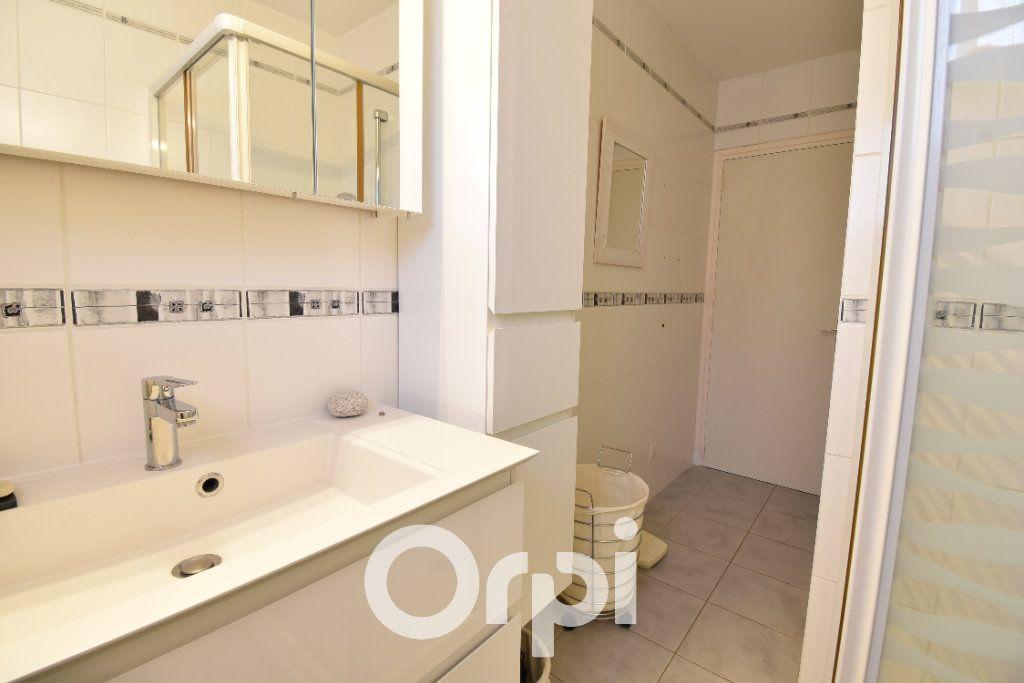 Appartement à vendre 4 79.19m2 à Valence vignette-4