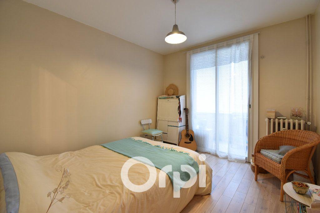 Appartement à vendre 4 79.19m2 à Valence vignette-5