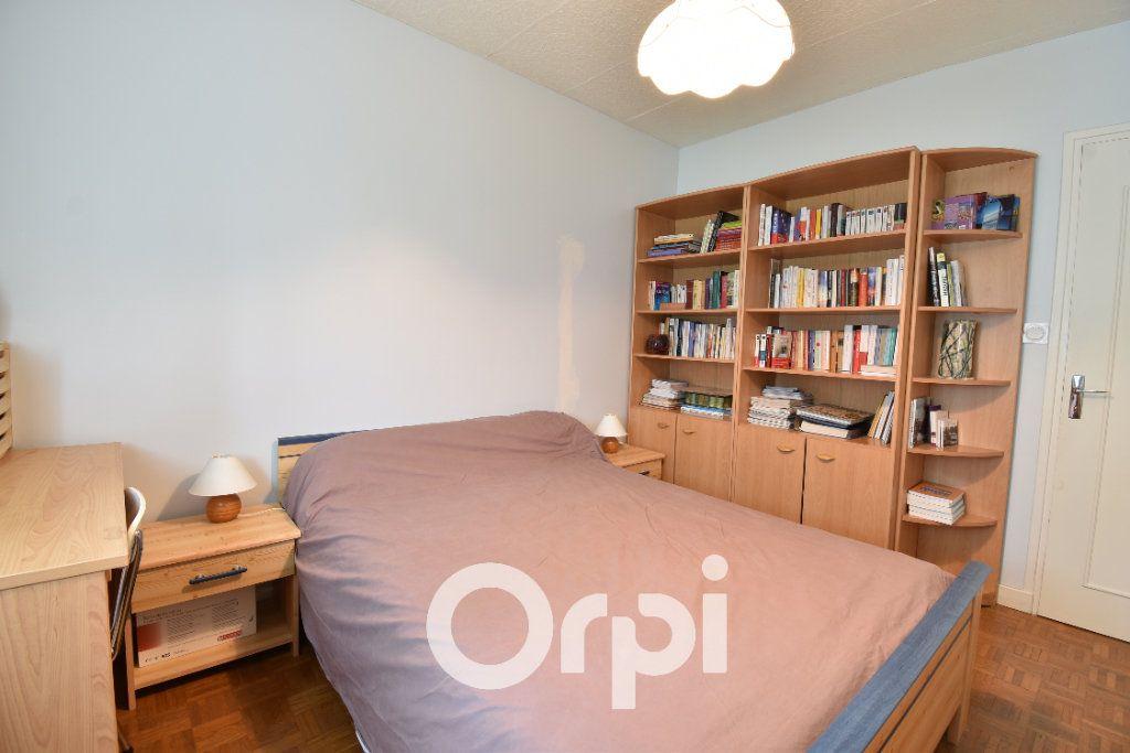 Appartement à vendre 4 79.19m2 à Valence vignette-6