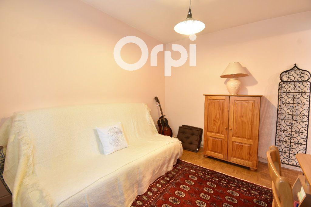 Appartement à vendre 4 79.19m2 à Valence vignette-8