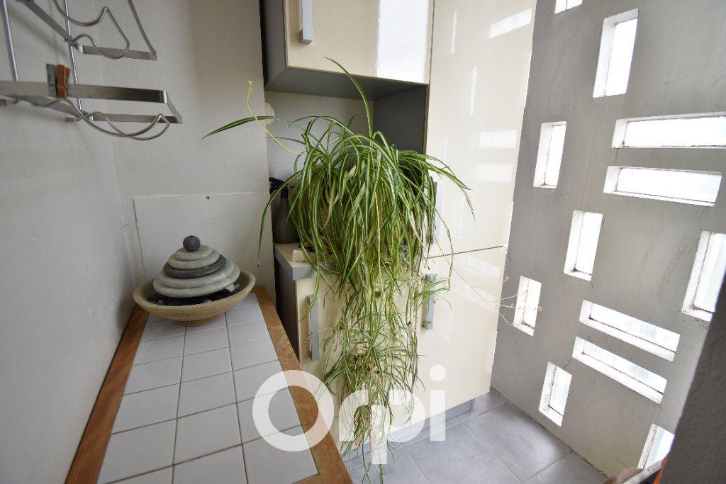Appartement à vendre 4 79.19m2 à Valence vignette-9
