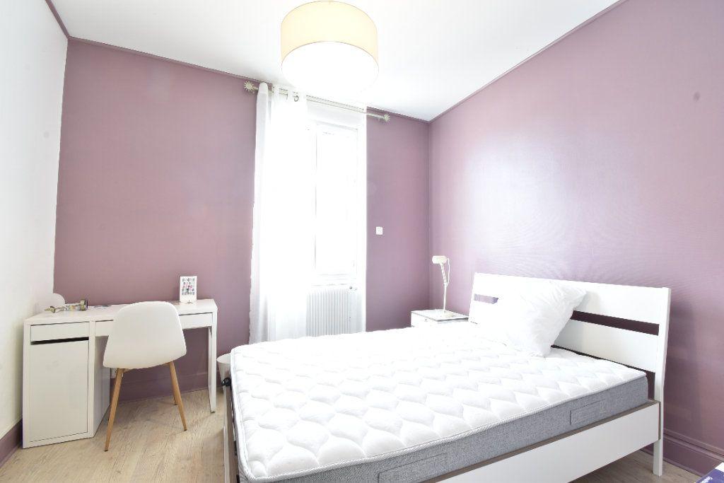 Appartement à louer 4 90m2 à Valence vignette-6