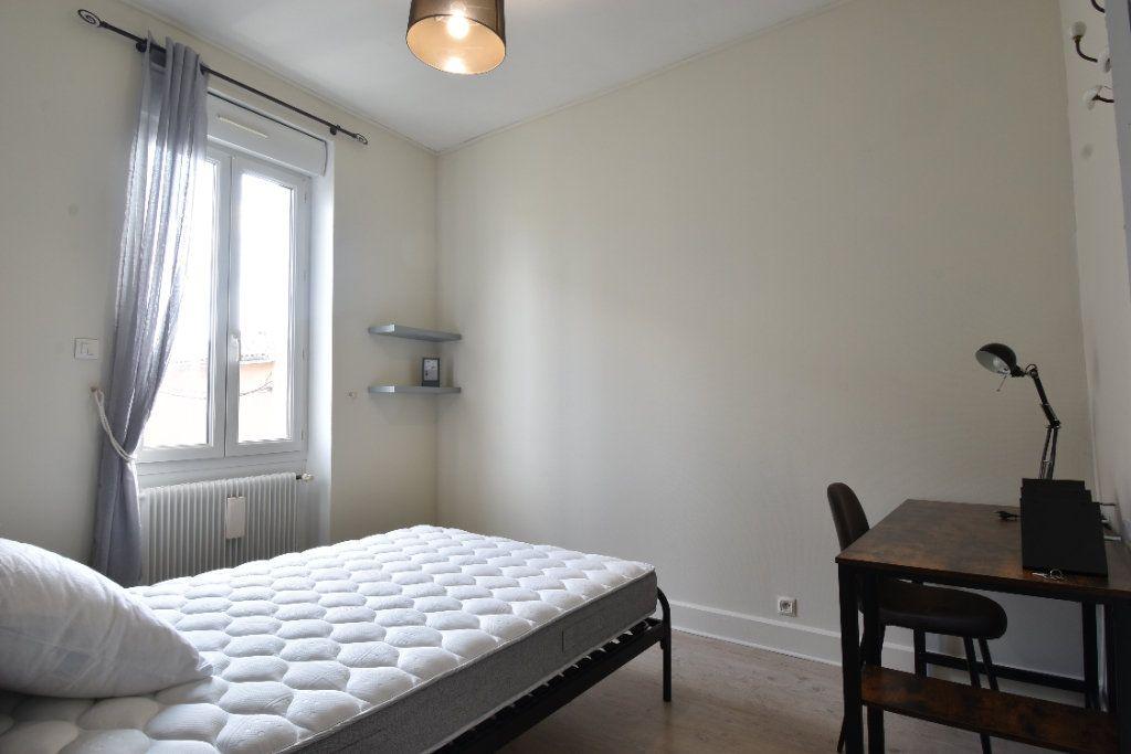 Appartement à louer 4 90m2 à Valence vignette-7