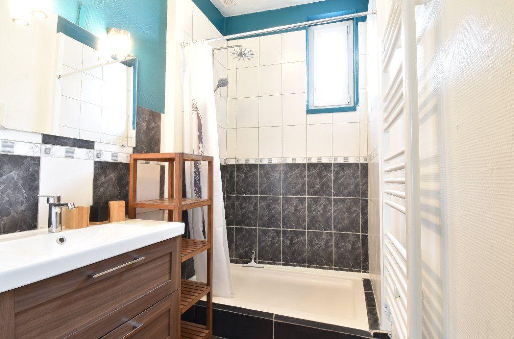 Appartement à louer 4 90m2 à Valence vignette-8