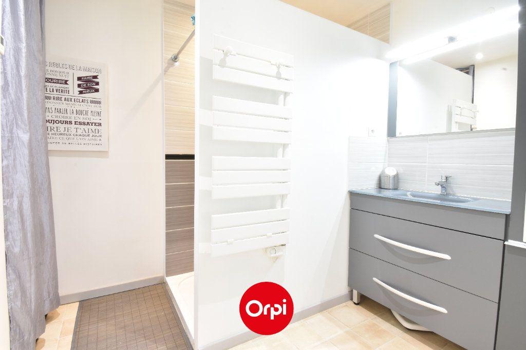 Maison à louer 3 75m2 à Valence vignette-3