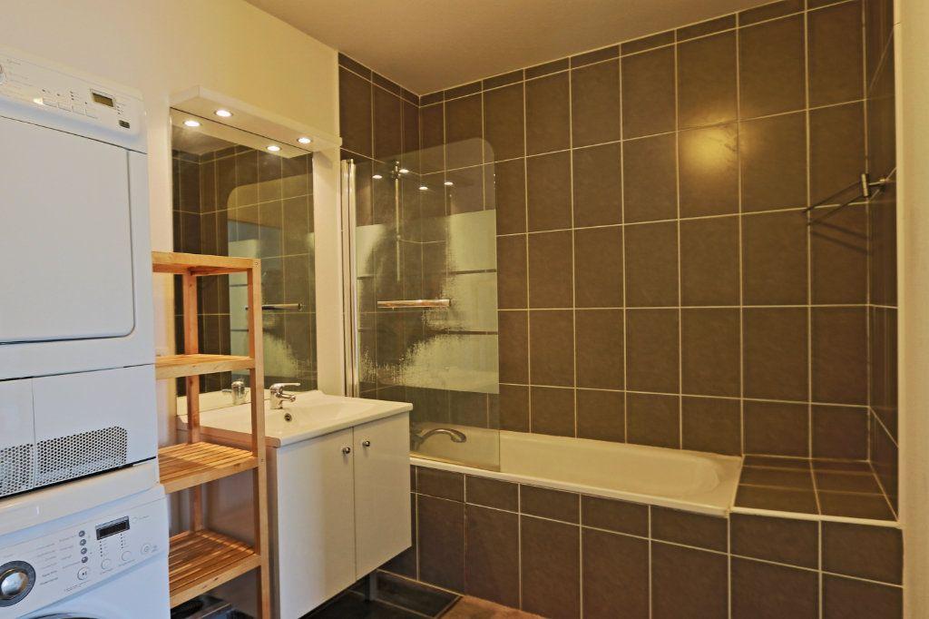 Appartement à vendre 2 45m2 à Solliès-Pont vignette-6