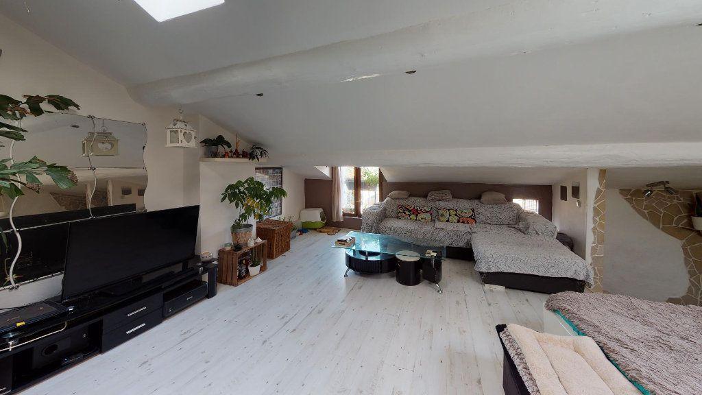 Appartement à vendre 1 25.17m2 à La Farlède vignette-2
