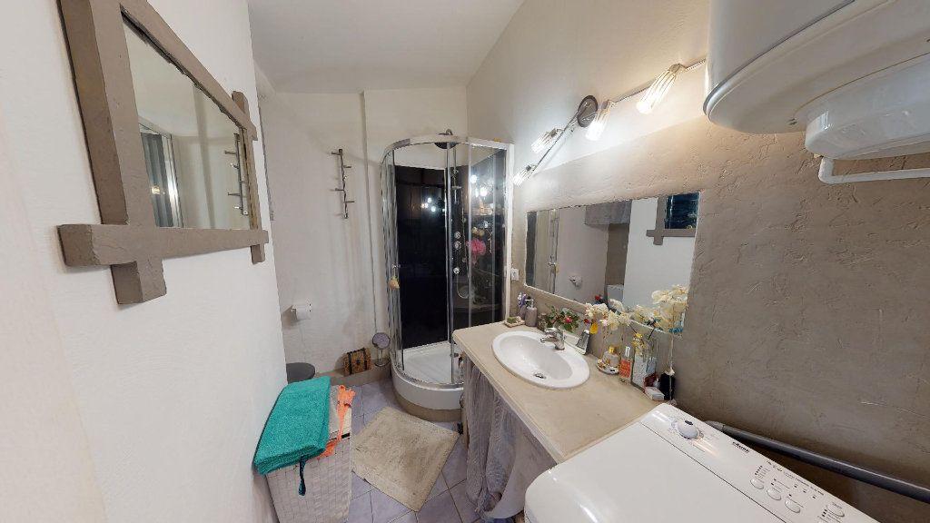 Appartement à vendre 1 25.17m2 à La Farlède vignette-3