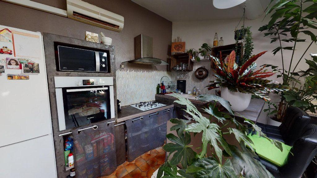 Appartement à vendre 1 25.17m2 à La Farlède vignette-4