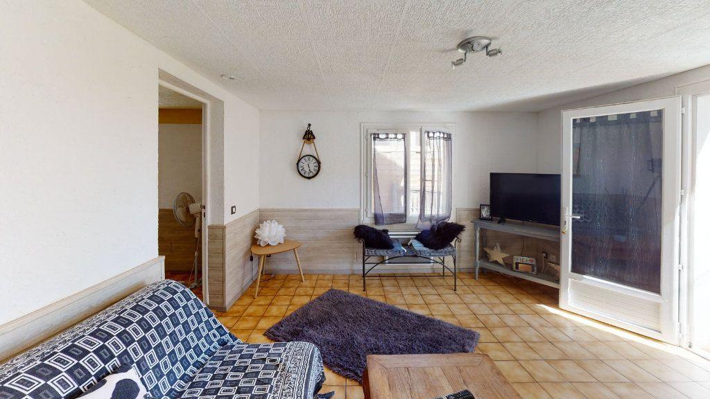 Appartement à vendre 2 36.6m2 à La Seyne-sur-Mer vignette-5