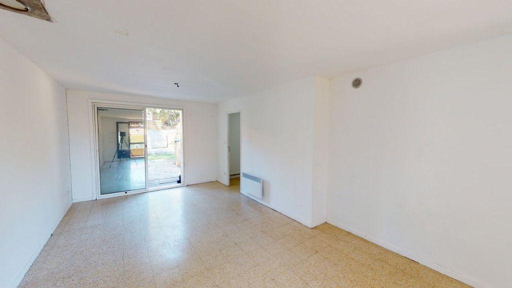 Appartement à vendre 4 88m2 à La Seyne-sur-Mer vignette-4