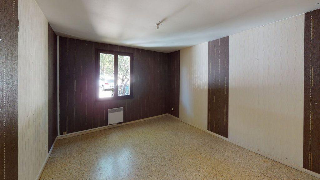 Appartement à vendre 4 88m2 à La Seyne-sur-Mer vignette-5
