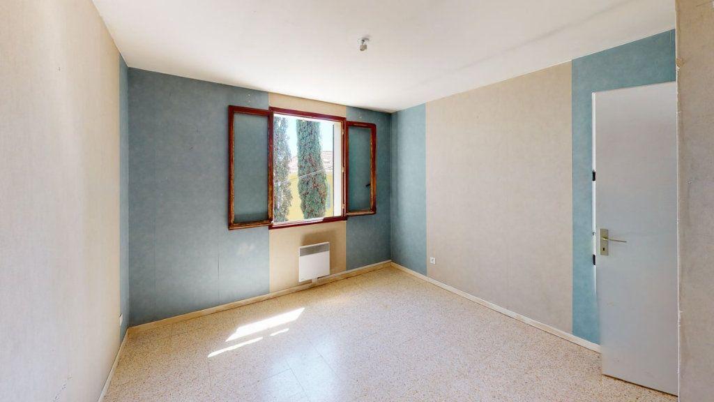 Appartement à vendre 4 88m2 à La Seyne-sur-Mer vignette-6