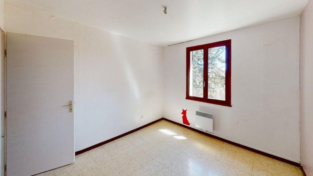 Appartement à vendre 4 88m2 à La Seyne-sur-Mer vignette-8