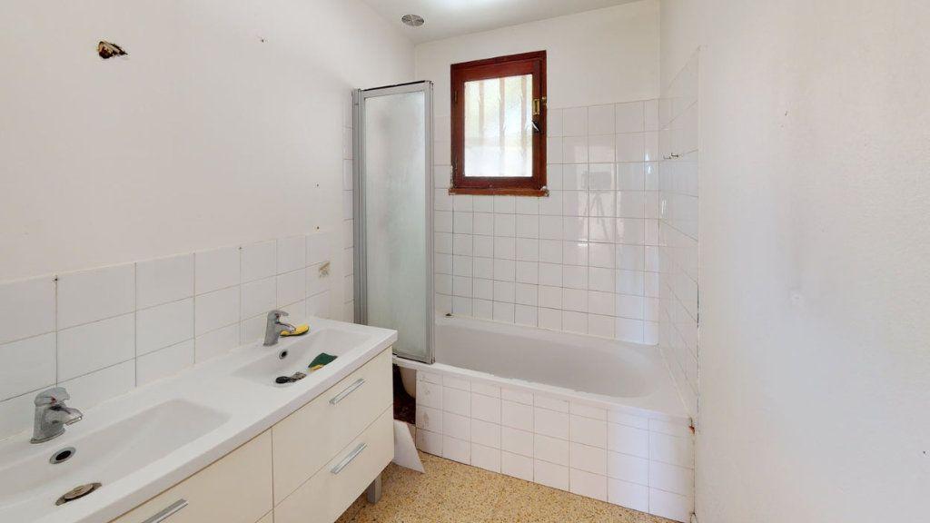 Appartement à vendre 4 88m2 à La Seyne-sur-Mer vignette-9