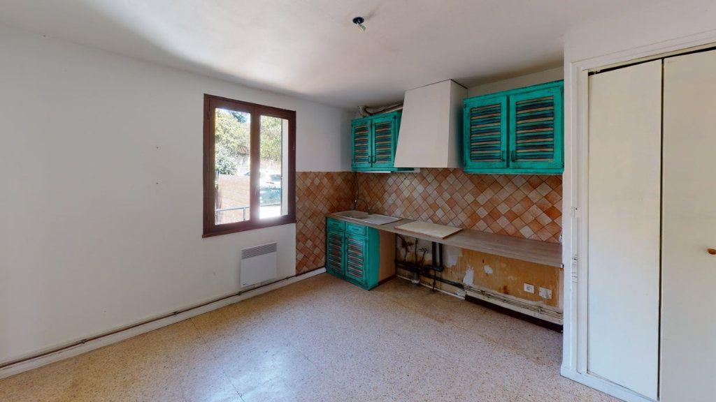 Appartement à vendre 4 88m2 à La Seyne-sur-Mer vignette-10