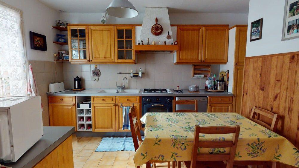 Maison à vendre 6 117m2 à La Farlède vignette-5