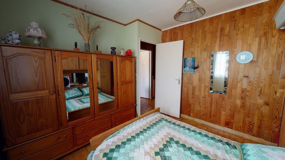 Maison à vendre 6 117m2 à La Farlède vignette-6